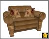 C2u Elegance Chair