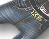 F. Jeans Vacay