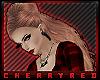 [💋] RustedDoriane