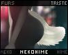 [HIME] Triste Tail