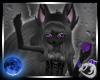 Shadow Kitsune Avi 4