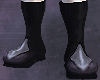 Drow Boots 3