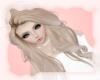 A: Wallett Blonde