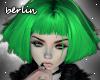 [B] Green, S29