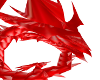 Dragen Phinx RedHot