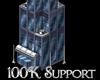 Partner 100K