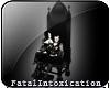 [F]Royal GothicII Throne