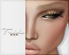 ♀| Eyeliner | Nude
