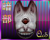 !Qc5! Cyclops