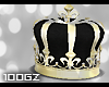 |gz| queens crown e