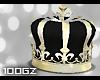 |gz| queens crown ♥