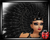 Rio Crown Black