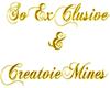 ExClusive & Creative