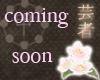 Dark Hesei Ochaya