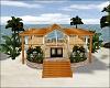 Breezy Island Home