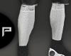 Blanche / Socks