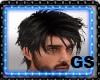 """GS"" RAVEN XBX HAIR V1"