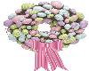 EasterEgg  Wreath