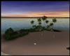 Enigma Island