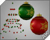 ~AK~ Ornament Tree v1
