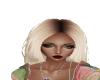 [g] blonde Mell