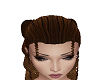 mistress hair