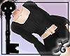 !X Black Bat Sleeve