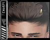 © Hat Hair CB