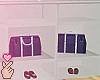 e shoes cabinet