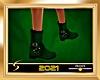Stella Boots 6