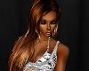 Mm*Xaicia Brown w/HL