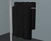 Towel Rack Stand