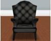 DARK grotesque Chair