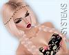 :S: Minna Blonde