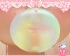 🦄 Magical Gum