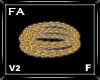 (FA)WaistChainsFV2 Gold2