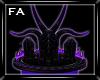 (FA)FloatingThrone Purp