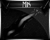 !Mk! Tie PVC