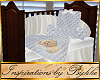 I~Baby Day Bed