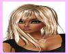 JUK Dirty Blond Aiilay
