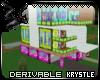 💎 Hillside Mansion