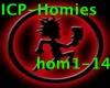 ICP-Homies