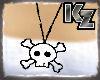 [KZ skully chain2