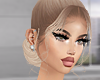F. Amena Blonde