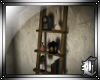 - CBH - Vintage Shelves