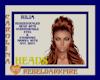 (CR)Julia Head-CRDF Eyes