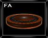 (FA)FloatPlatform Og3