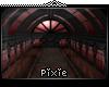 |Px| Creepy Hall