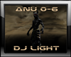 DJ Light  Anubis