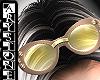 $.Retro sunglasses